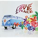 "Summer of Love and Peacevon ""Various"""