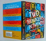 img - for Two Teenagers In Twenty book / textbook / text book