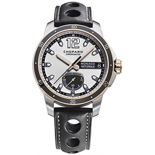 chopard-mens-grand-prix-de-monaco-historique-black-leather-band-titanium-case-automatic-watch-168569