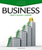 img - for Business book / textbook / text book