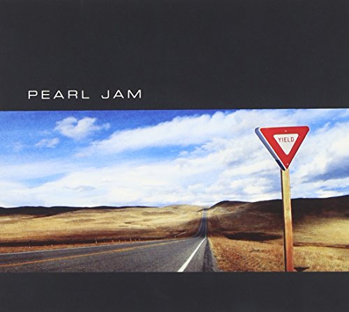 Pearl Jam - 2003-06-12: Verizon Wireless Ampitheater, Bonner Springs, KS, USA - Zortam Music