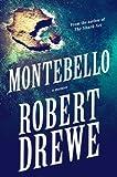 Montebello (0241141354) by Drewe, Robert