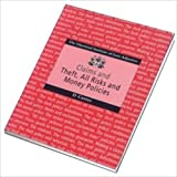 img - for Claims and Theft, All Risk and Money Policies book / textbook / text book