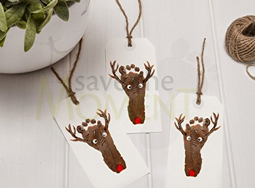 giant-finger-hand-foot-print-paint-pad-for-christmas-crafts-cards-ink-reindeer-mistletoe-christmas-t