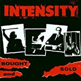 Bought and Sold by Intensity (2000-08-22)