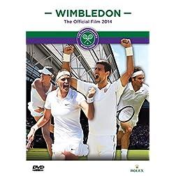 Wimbledon: 2014 Official Film Review