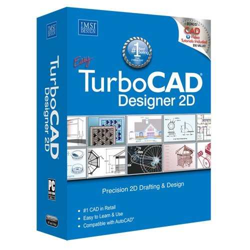 Buy Turbocad Products Online In