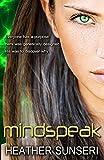 Mindspeak (Volume 1)