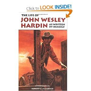 books written by john wesley pdf
