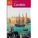 Candidepar Voltaire
