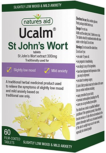 natures-aid-300mg-ucalm-st-johns-wort-extract-60-tablets
