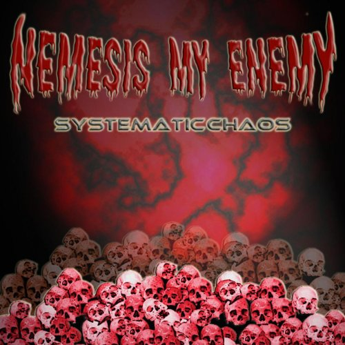 Systematic Chaos [Explicit]