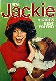 echange, troc . - Jackie 1976 (Annual)