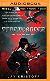 Stormdancer (The Lotus War)