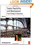 Events Feasibility and Development: F...