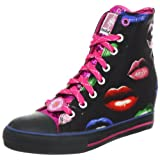 Skechers Gimme Kisses 39109 Damen Sneaker
