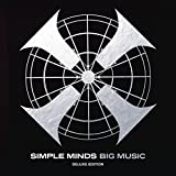 Big Music Deluxe Edition