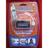 magicJack: PC to Phone Jack ~ magicJack