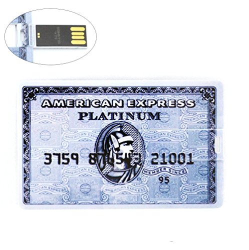 snoopy-compact-32-gb-credit-card-style-usb-20-usb-flash-drive-american-express-grey-importado-de-uk