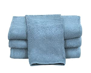 Towels by Doctor Joe China Soaker, Pack of 12 from Towels by Doctor Joe