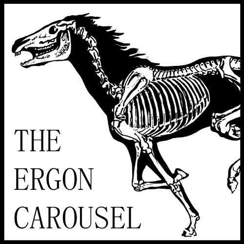 the-ergon-carousel