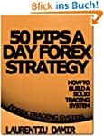 50 Pips A Day Forex Strategy (English...