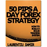 50 Pips A Day Forex Strategydi Laurentiu Damir
