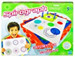 Spirograph - 332481480 - Loisir Cr�at...