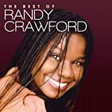 The Best of Randy Crawfordby Randy Crawford