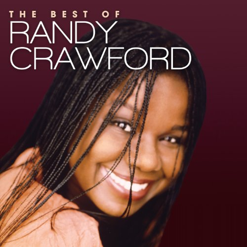 best-of-randy-crawfordthe