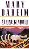 The Alpine Kindred: An Emma Lord Mystery