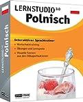 Lernstudio Polnisch 3.0. Windows 7; V...