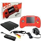RED-RetroDuo-Portable-System-V2.0-Core-Edition-[RETROBIT]