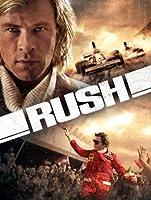 Rush [HD]