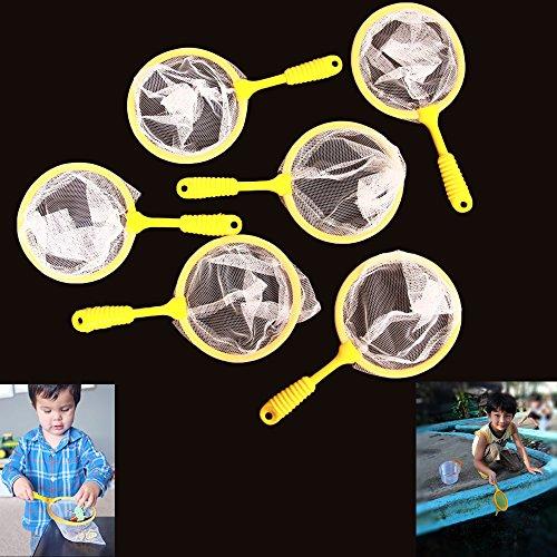 Kids fishing net browse kids fishing net at shopelix for Kids fishing nets