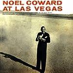 Noel Coward At Las Vegas (Part 1)