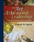 The Art of Educational Leadership: Ba...