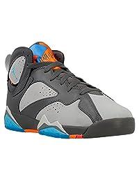 Air Jordan 7 (GS) 304774 016 Size 4y