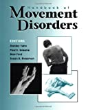 img - for Handbook of Movement Disorders book / textbook / text book