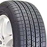 Continental 4x4Contact All-Season Tire - 255/55R18 105H