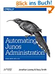 Automating Junos Administration: Doin...