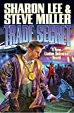 Trade Secret (Liaden Universe Novels)
