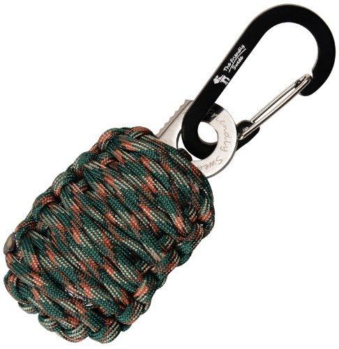 the-friendly-swede-kit-di-sopravvivenza-in-paracord-grenade-con-moschettone-coltellino-esca-foglio-d