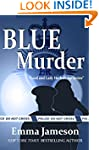 Blue Murder (Lord and Lady Hetheridge...
