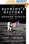 Patriot's History� of the Modern Worl...