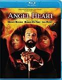 Angel Heart [Blu-ray]
