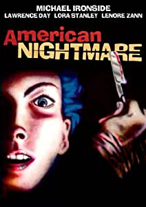 American Nightmare 1981