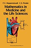 img - for Mathematics in Medicine and the Life Sciences (Texts in Applied Mathematics, Vol 10) book / textbook / text book