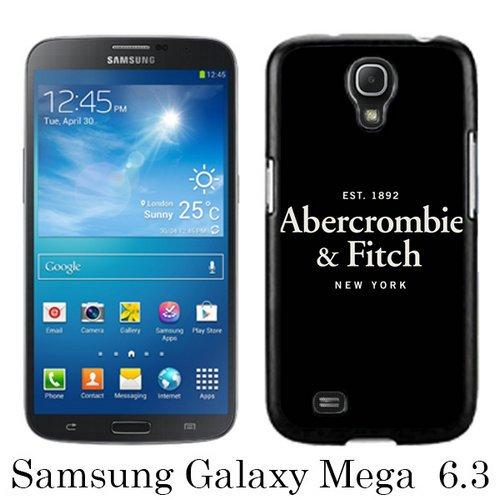 abercrombie-and-fitch-14-black-new-customized-samsung-galaxy-mega-63-i9200-i9205-phone-case
