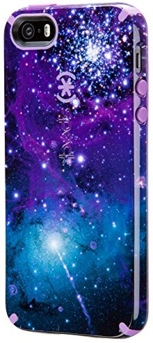 speck-products-candyshell-inked-case-for-iphone-se-5-5s-retail-packaging-galaxy-purple-revolution-pu